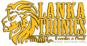 lankatronis-logo