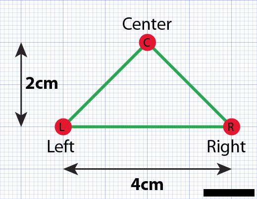 sensor_position